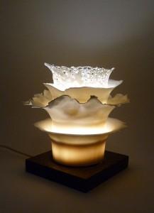 Lampe-Porcelaine-et-wenge-05