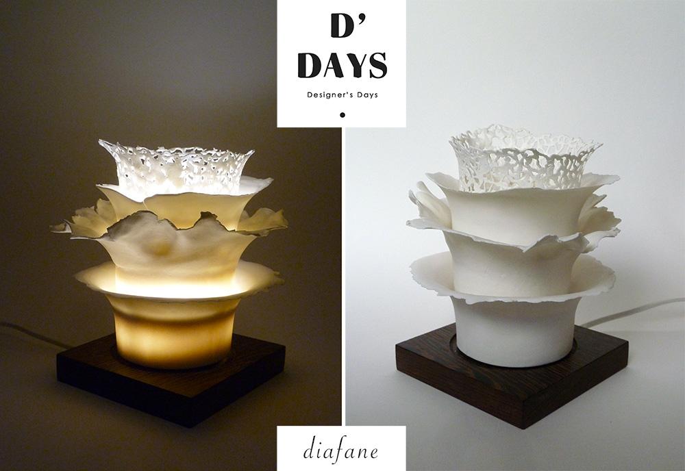 Lampe-Porcelaine-DDays